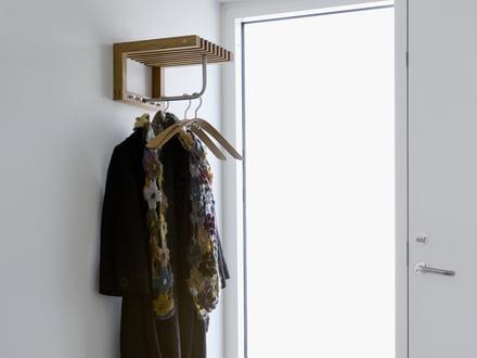 buy hall stands online connox shop. Black Bedroom Furniture Sets. Home Design Ideas
