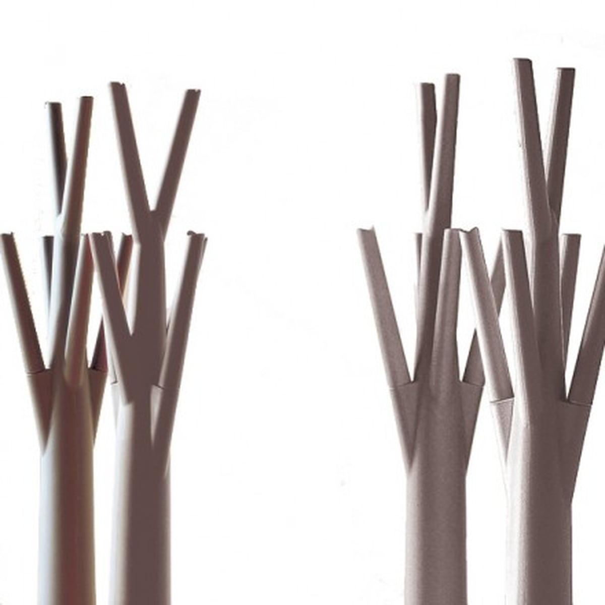 bonaldo tree clothes stand details - Clothes Tree