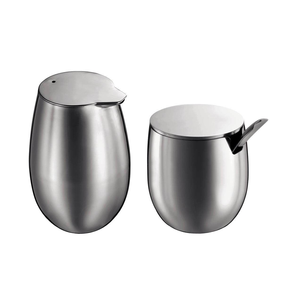 Bodum columbia coffee press id e inspirante pour la conception - Pose douche italienne leroy merlin ...