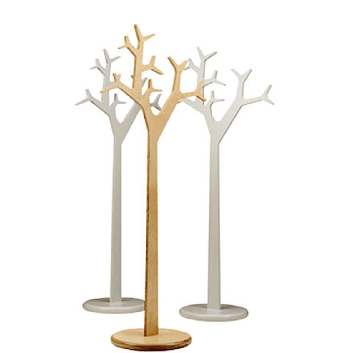 tree coat stand swedese shop. Black Bedroom Furniture Sets. Home Design Ideas