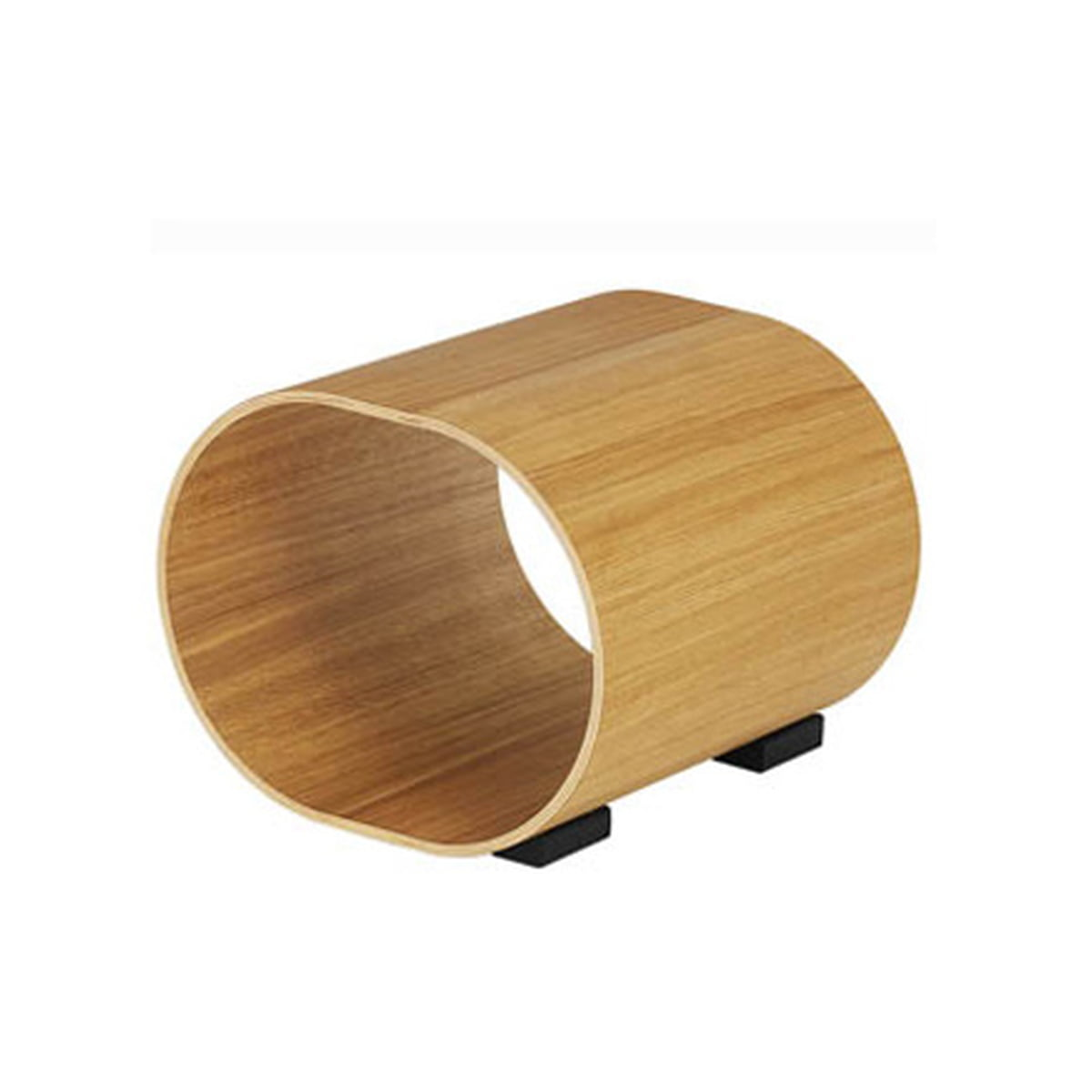 Log Seat Series By Swedese In The Design Shop