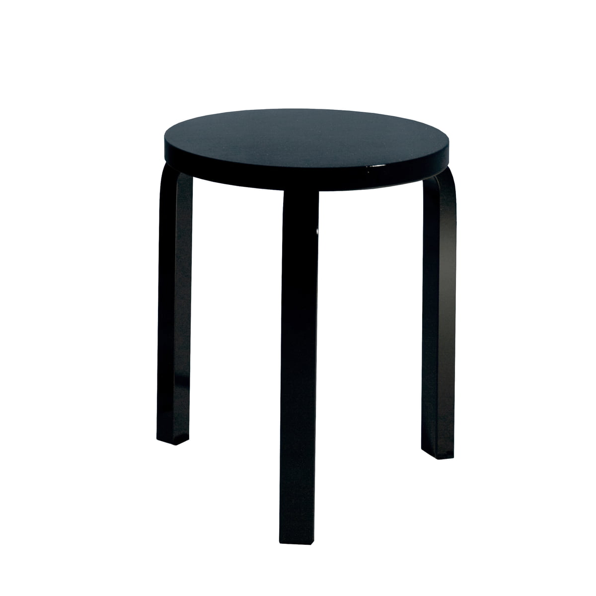 the stool 60 by artek in the shop