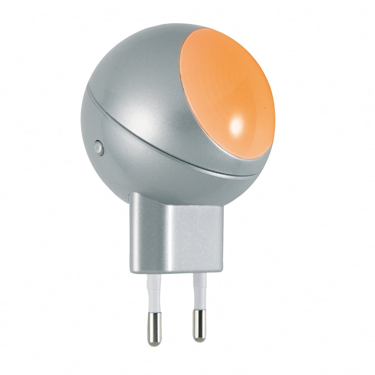Osram Lunetta Colormix LED-Orientation Light