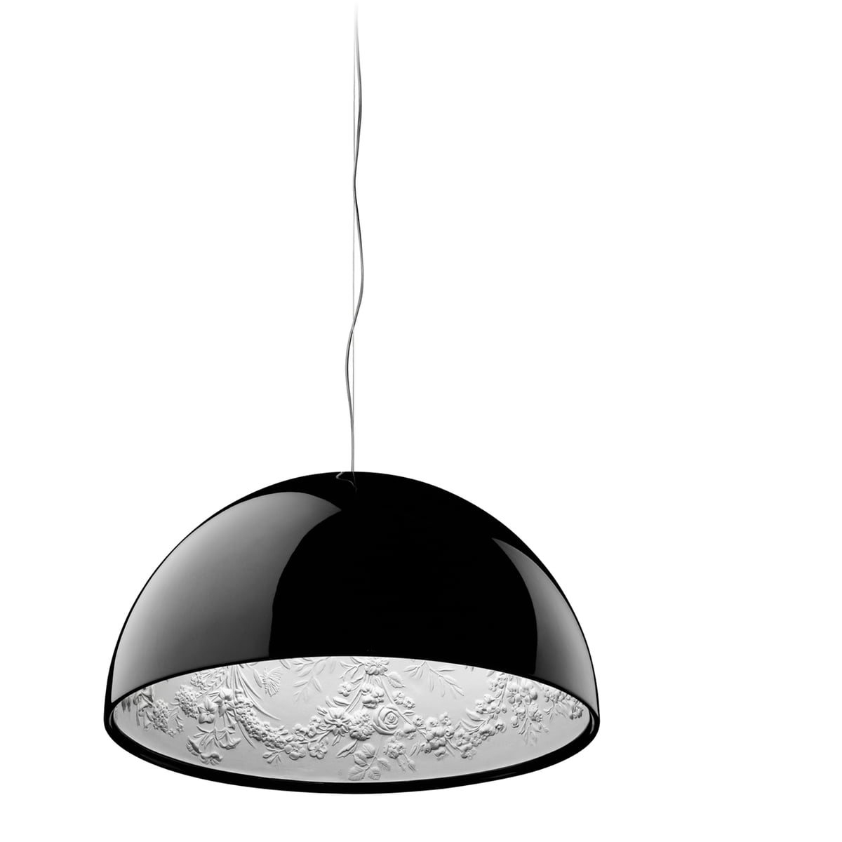 Sweet Skygarden Pendant Lamp By Flos In The Shop With Foxy Flos  Skygarden Pendant Lamp Black With Cool Garrion Bridge Garden Centre Also Welwyn Garden City Train In Addition Garden Design East London And Corner Garden Seat As Well As How To Take Care Of Garden Snails Additionally How To Attract Wildlife To Your Garden From Connoxcouk With   Foxy Skygarden Pendant Lamp By Flos In The Shop With Cool Flos  Skygarden Pendant Lamp Black And Sweet Garrion Bridge Garden Centre Also Welwyn Garden City Train In Addition Garden Design East London From Connoxcouk