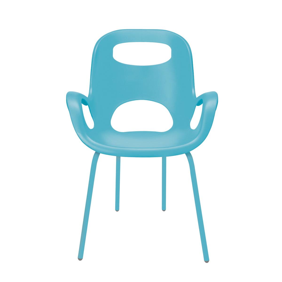 oh chair oh chair white umbra umbra oh chair   oh chair  - oh chair