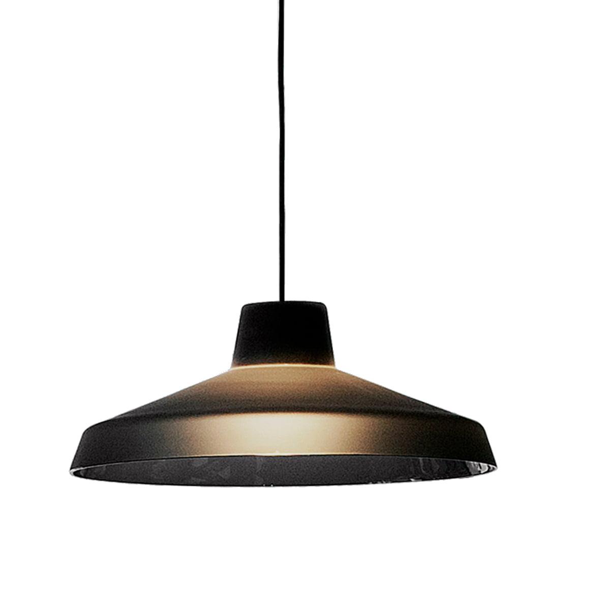 northern lighting evergreen pendant lamp. Black Bedroom Furniture Sets. Home Design Ideas