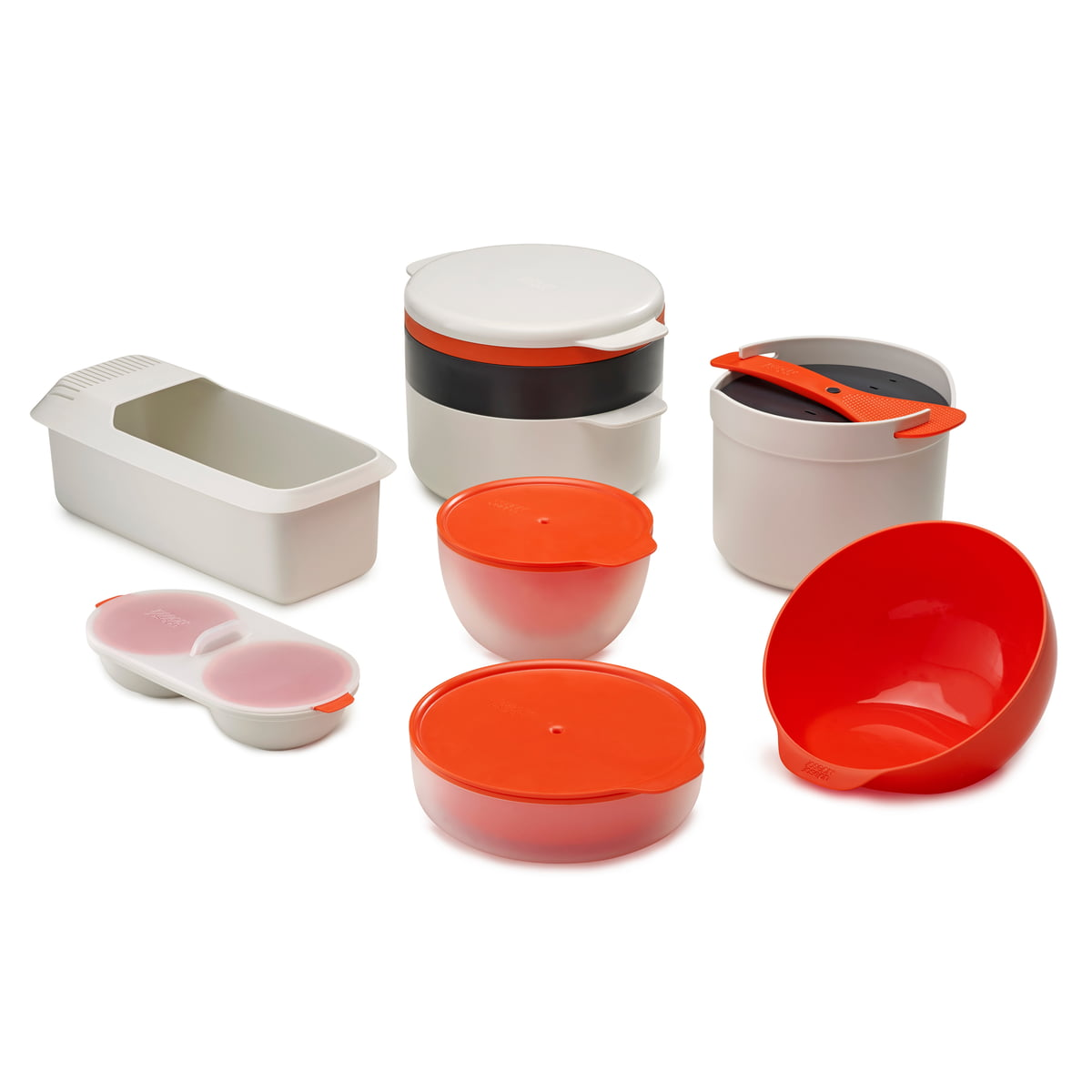 microwave plate by joseph joseph in the shop. Black Bedroom Furniture Sets. Home Design Ideas