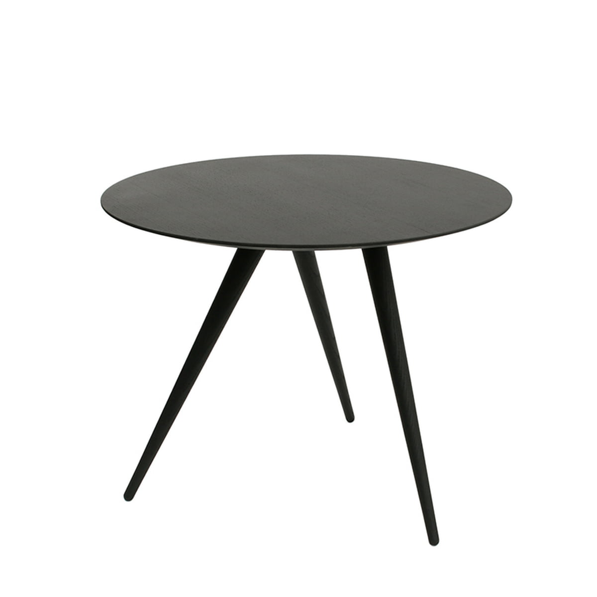 Turn high side table by maigrau in the shop for High side table