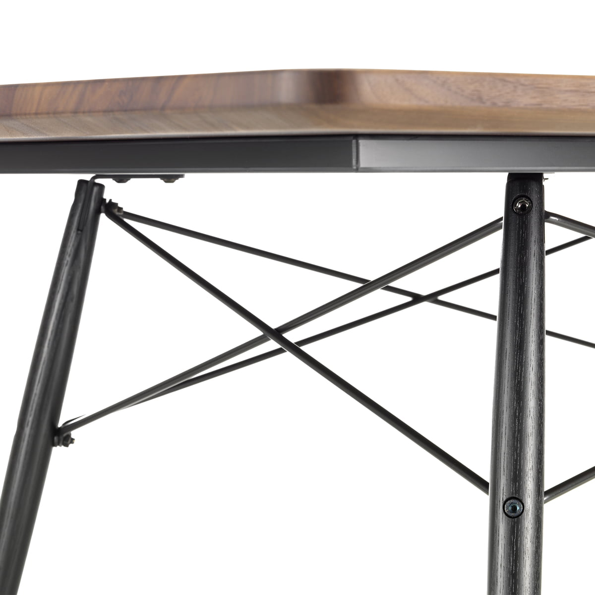Eames Coffee Table by Vitra in the shop