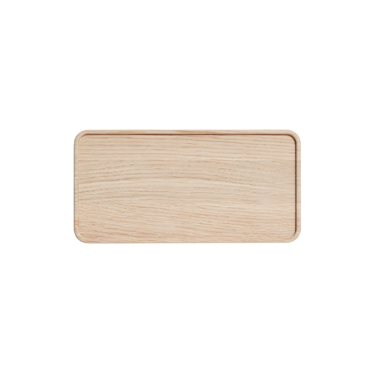 Create Me Tray 12 X 24 Cm By Andersen Furniture