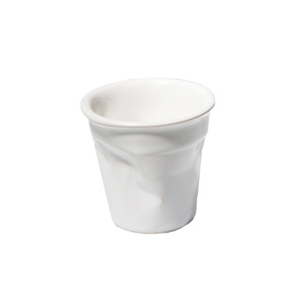 Goods - Crushed Cup