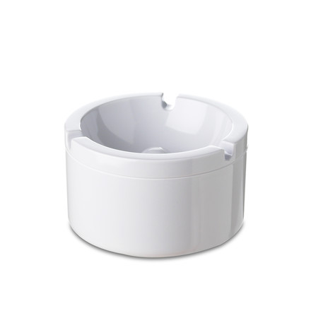 Rosti Mepal - Ashtray - white
