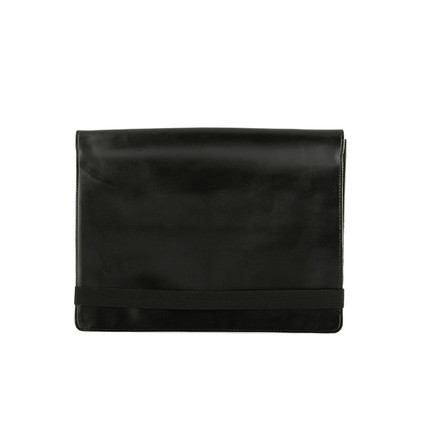 Moleskine - Laptop-Bags, 13 inches, black