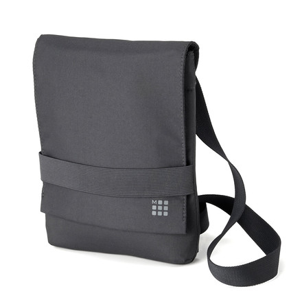 Moleskine - sling bag, small