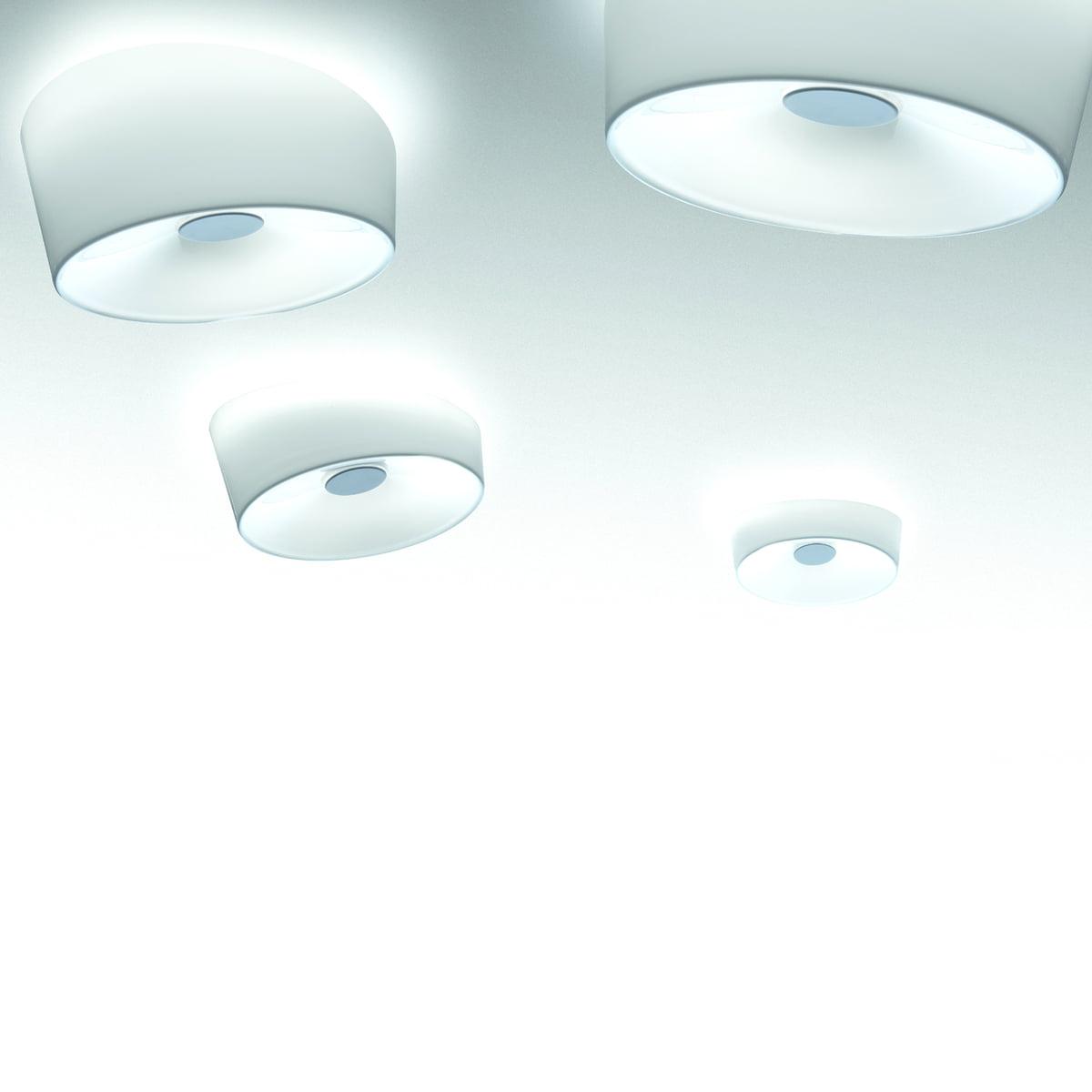 LUMIERE XXS Ceiling 1