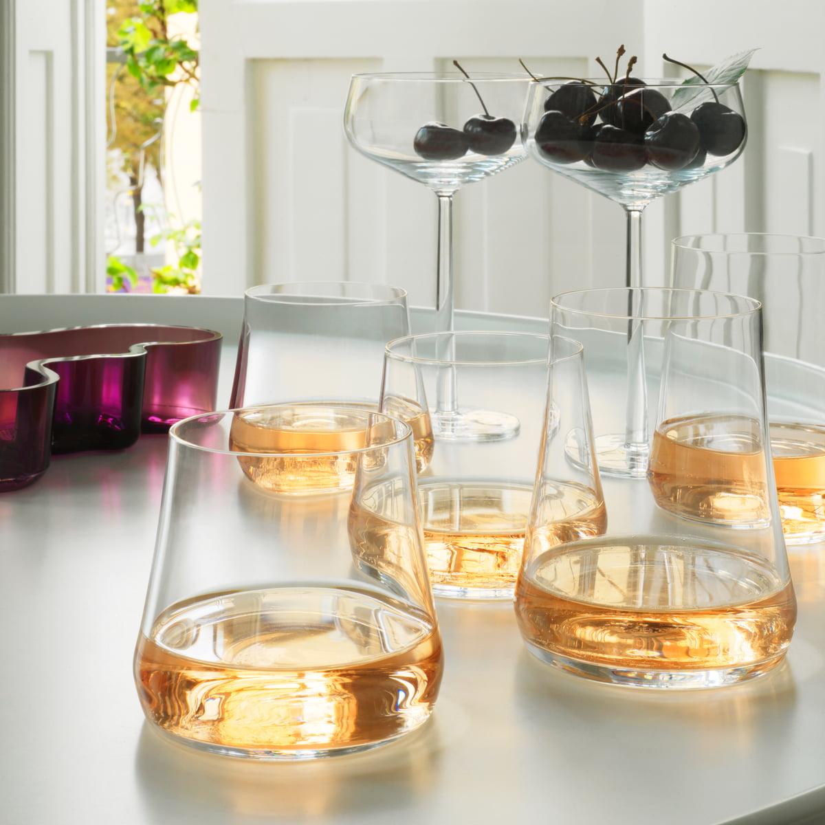 iittala essence glasses connox online shop. Black Bedroom Furniture Sets. Home Design Ideas