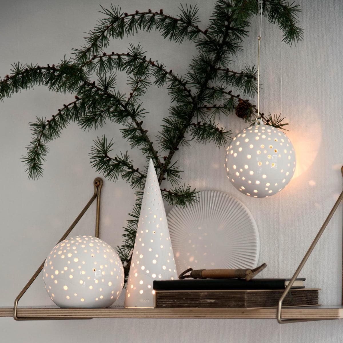 nobili tealight holder by k hler design. Black Bedroom Furniture Sets. Home Design Ideas
