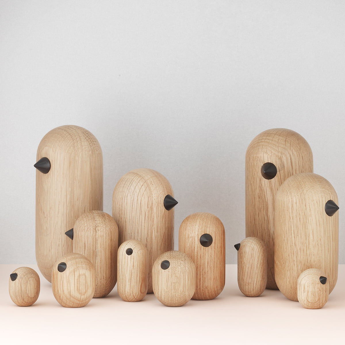 Little bird by normann copenhagen in the shop for Barhocker normann copenhagen