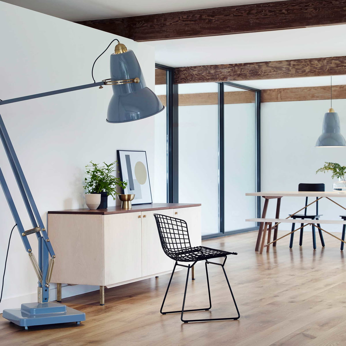 bertoia stuhl best bertoia stuhl knoll with bertoia stuhl. Black Bedroom Furniture Sets. Home Design Ideas