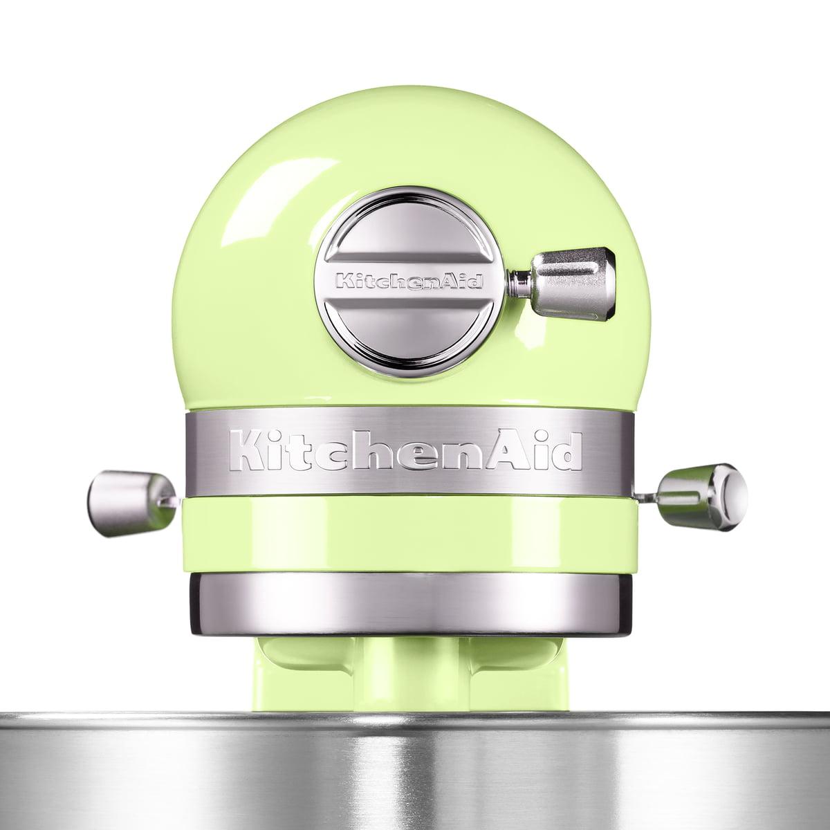 Mini kitchen appliance 3 3 l by kitchenaid - Kitchenaid mini oven ...
