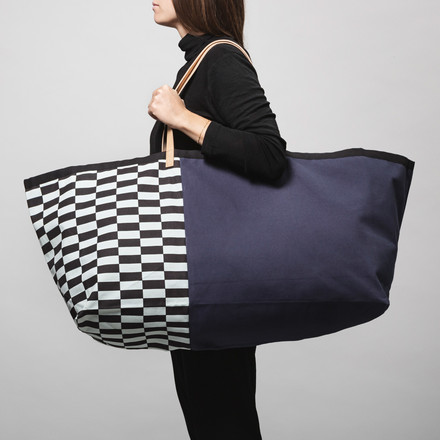 Herman Big Bag by ferm Living