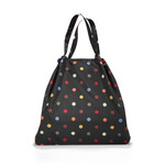 reisenthel - mini maxi loftbag, dots