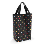 reisenthel - changebag, dots