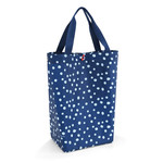 reisenthel - changebag, spots navy