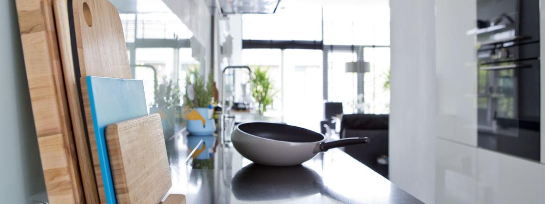 Royalvkb Shop Design Products