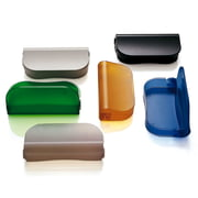 Danese - Flores Desk Storage Containers