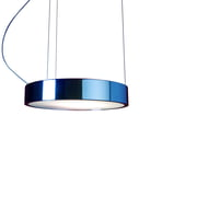 Absolut Lighting - Absolut Light Aluring 300mm