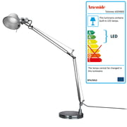 Artemide - Tolomeo Tavolo LED table lamp