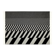 Vitra - Girard Wool Blanket Diagonals