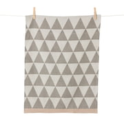 ferm Living - Mountain Tea Towel