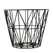 ferm Living - Wire Basket Medium