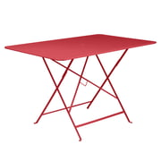 Fermob - Bistro Folding Table 117 x 77 cm