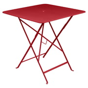 Fermob - Bistro Folding Table 71 x 71 cm