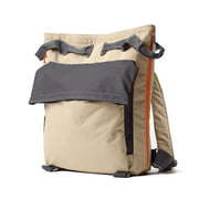 Terra Nation - Tane Kopu Beach Rucksack