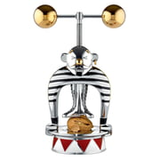 Alessi - The Strongman Nutcracker (Limited Edition)