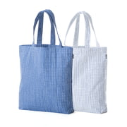 Artek - Rivi Canvas Bag