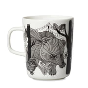 Marimekko - Veljekset Mug with Handle