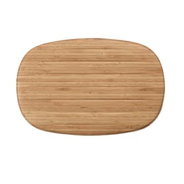 Box It Bread Bin Replacement Lid By Rig Tig Stelton