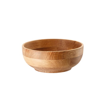 The Arzberg - Joyn Oak Bowl, Ø 12 cm