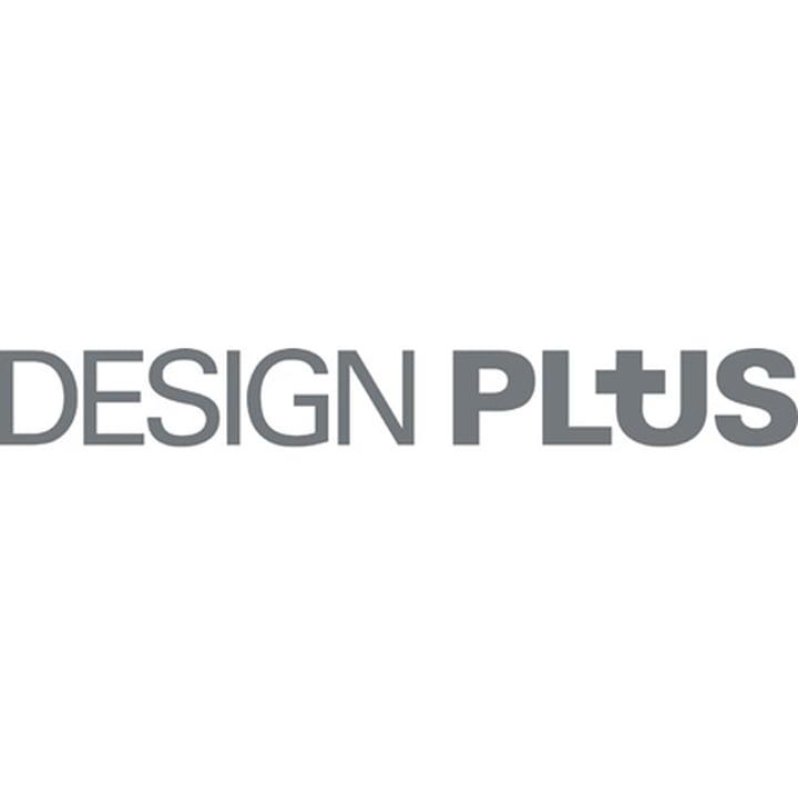 Design Plus Award 2015