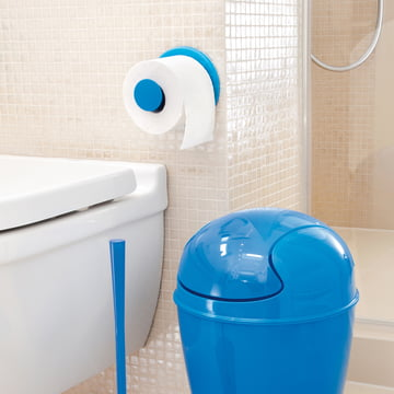 Koziol Bathroom collection