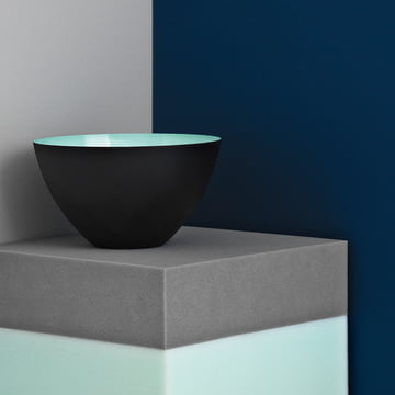 Krenit bowl by Normann Copenhagen